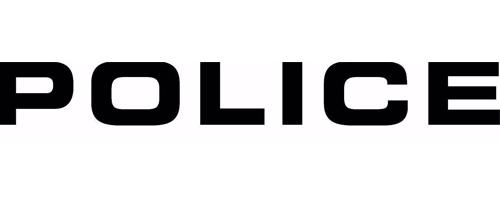 Adder Logo